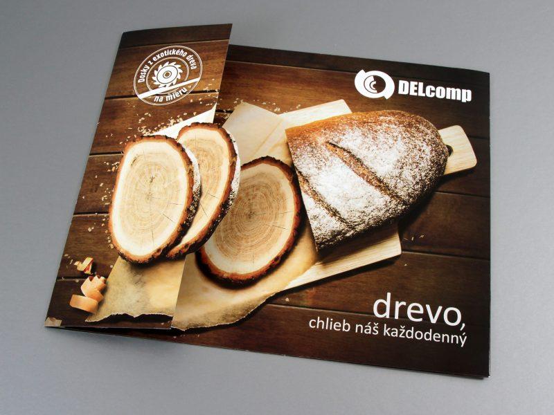 Delcomp01