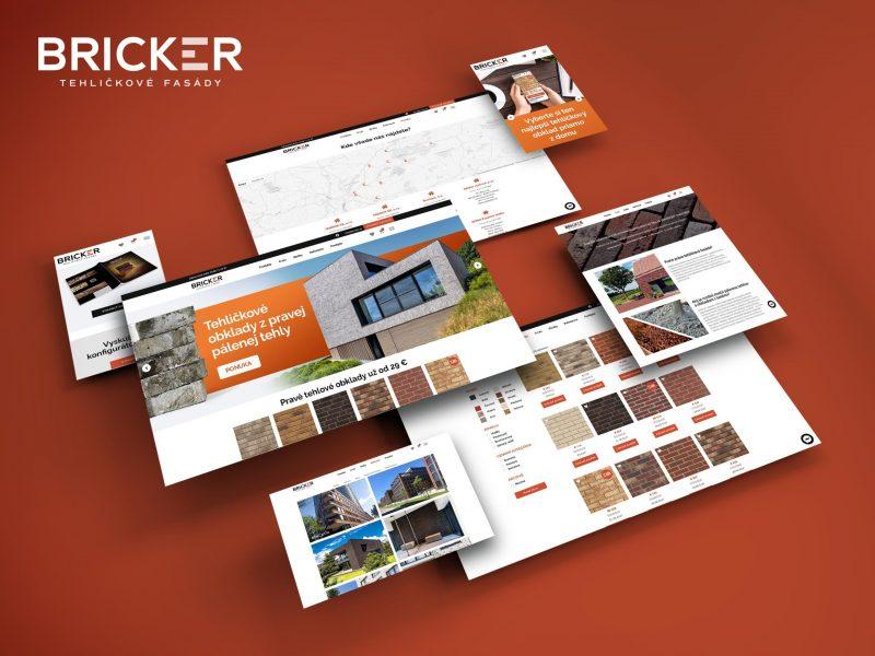 bricker-web-mockup