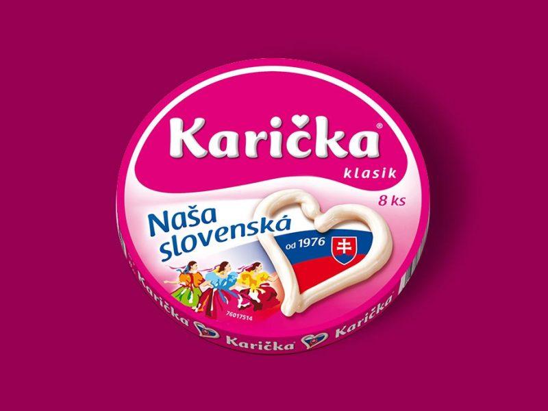 karicka-krabicka_M