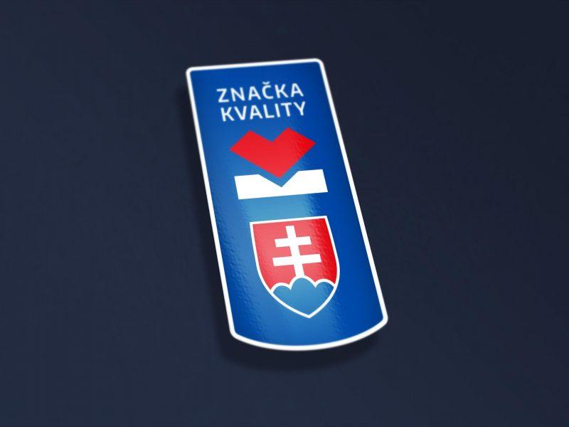 mockup_znacka-kvality2a