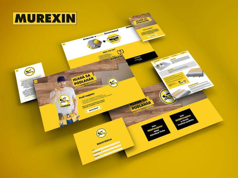 murexin-web-mockup2